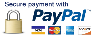 Visa, MasterCard, American Express, Discover are now accepted, KD Motorcycle Training