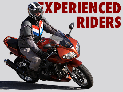 basic motorcycle rider training class 2,brc2, motorcycle training course
