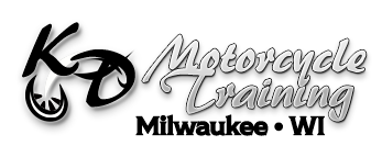 KD Motorcycle Training Milwaukee